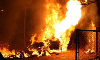 [Imagem: burning_motorcycle.jpg]