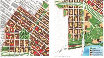 plan_map_02.jpg