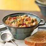 brunswick-stew-ck-1662875-l