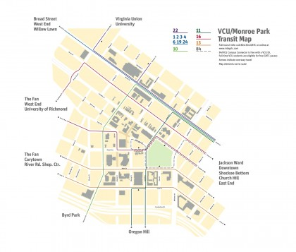 transitmap_v15_cmyk