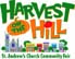 Harvest on the Hill
