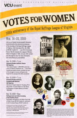 votes for women poster_002
