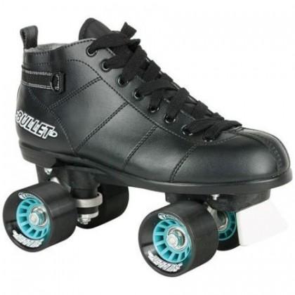 Skates For Sale >> Mens Roller Skates Size 10 For Sale