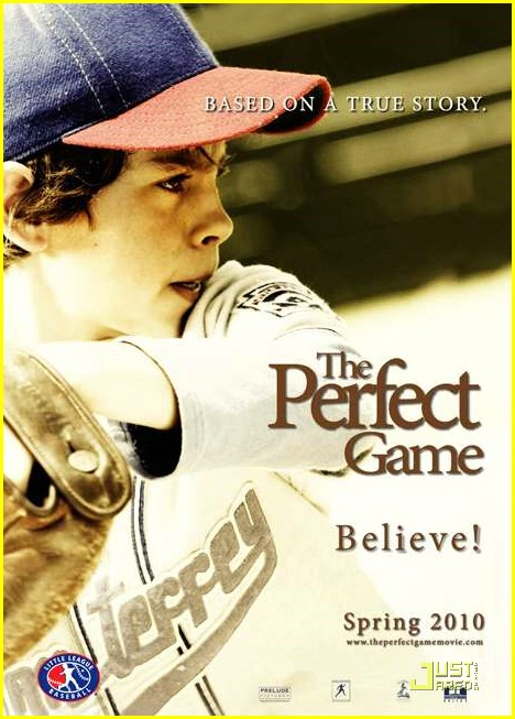 The Perfect Game  a93881fd62d0