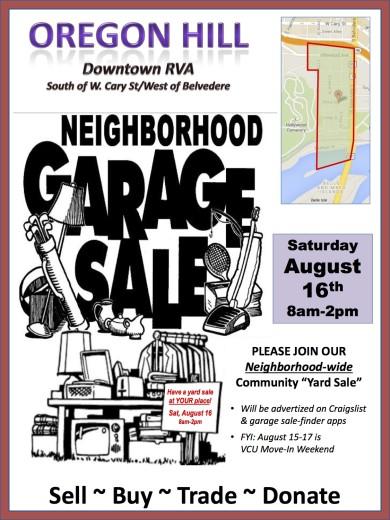 OregonHill neighborhood sale jpeg