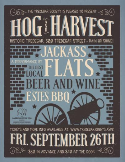hog_and_harvest-426x550