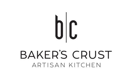 BakersCrust2014artisanlogo