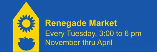 Renegade Market Banner