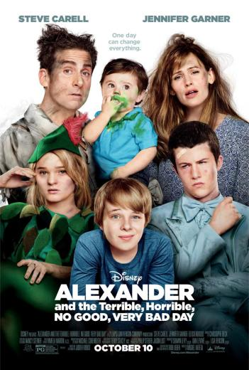 Alexander-and-the-Terrible-Horrible-No-Good-Very-Bad-Day-aug-41