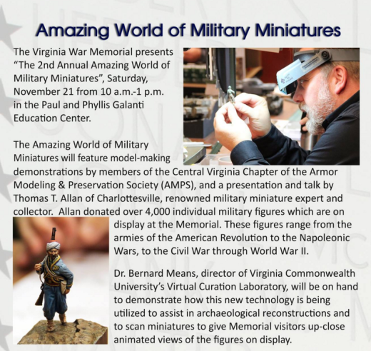 military_minitaures2