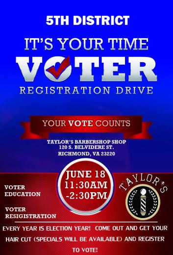 Voter-Registration-Drive-Flyer copy