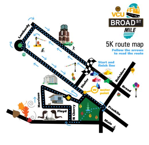 map2016_web-01-1024x994