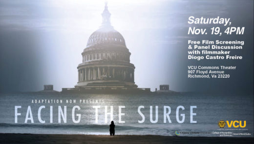 facing_the_surge_flyer_11_2