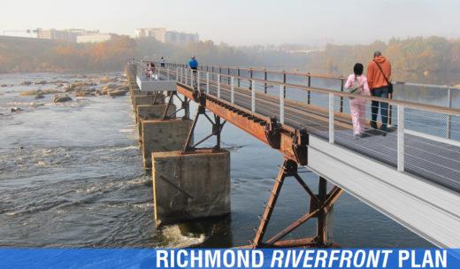 riverfront_plan_cover_image