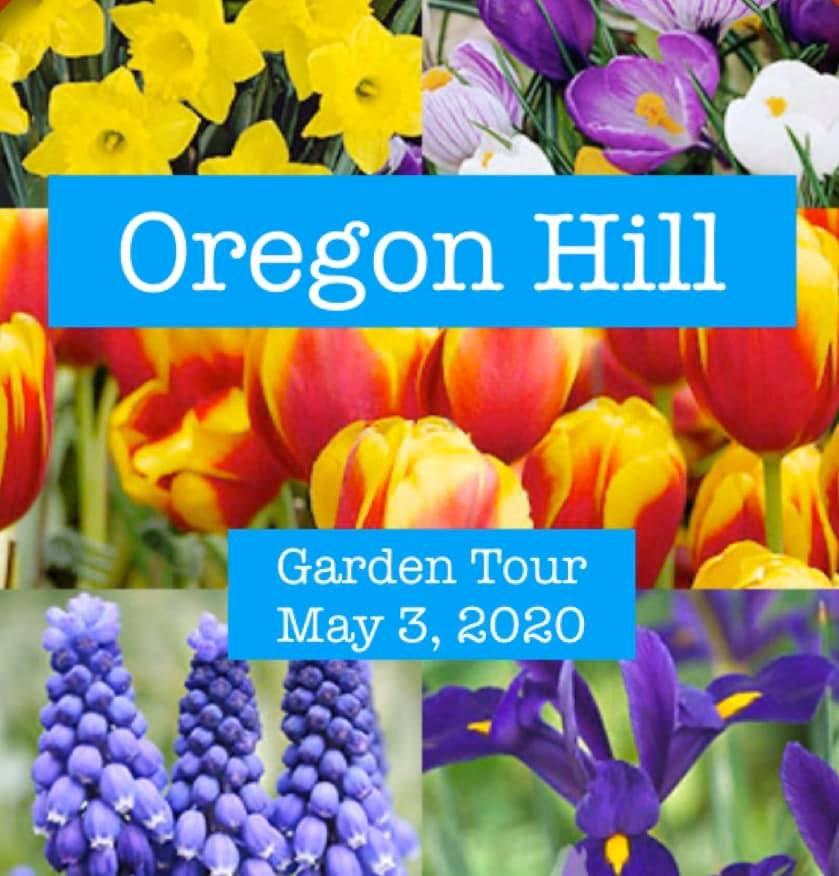 vcu spring 2020 calendar